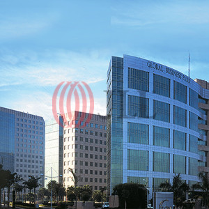 Global-Business-Park-Tower-D-Office-for-Lease-IND-P-00069J-h