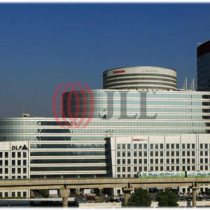 DLF-10A-Office-for-Lease-IND-P-0004FK-h