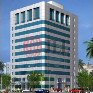 Seshachalam-Centre-Office-for-Lease-IND-P-000G4Y-Seshachalam-Centre_11177_20170916_001