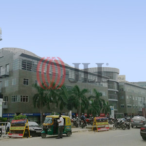 First-India-Place-Tower-A-Office-for-Lease-IND-P-0005MT-h