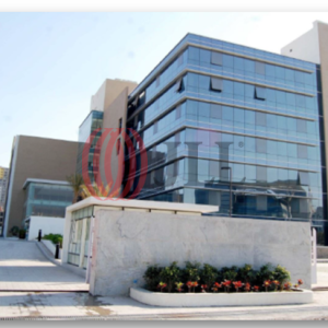 Radius-IT-Park-Office-for-Lease-IND-P-000F14-h