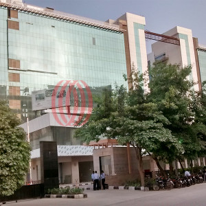 Assotech-Business-Cresterra-Tower-2-Office-for-Lease-IND-P-0001XY-h