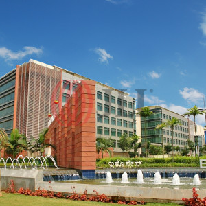 RMZ-Eco-Space-Block-3B-Office-for-Lease-IND-P-000FD9-RMZ-Eco-Space-Block-3B_11200_20170916_002