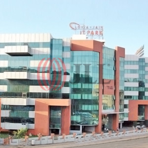 Lohia-Jain-IT-Park-Wing-A-Office-for-Lease-IND-P-000ALD-h