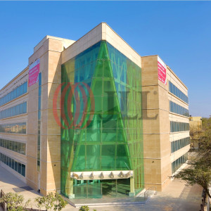 Ambience-Tower-Office-for-Lease-IND-P-0001JT-Ambience-Tower_4310_20170916_001