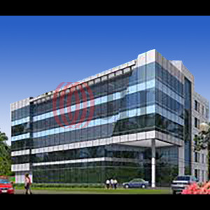 Adarsh-Crystal-Office-for-Lease-IND-P-00015H-h