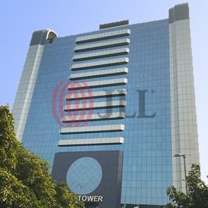 IFCI Tower