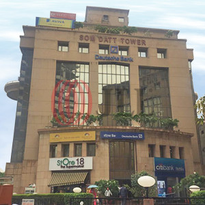 Somdutt-Tower-Office-for-Lease-IND-P-000HA6-Somdutt-Tower_10745_20170916_002