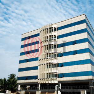 Srinivasa-IT-Park-Matrix-Office-for-lease-IND-P-000HFQ-Srinivasa-IT-Park-Matrix_10059_20170916_001