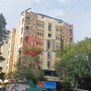 Kapil-Towers-Office-for-Lease-IND-P-00090D-Kapil-Towers_10575_20170916_001