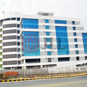 Kapil-Zenith-Office-for-Lease-IND-P-00090F-Kapil-Zenith_7595_20170916_002