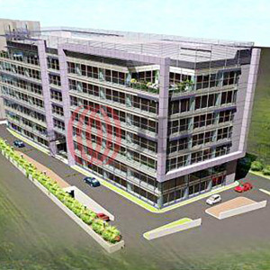 Aurbis-Business-Park-Office-for-Lease-IND-P-000H3U-h