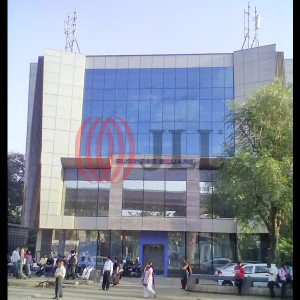 Business-Square-Wing-A-Office-for-lease-IND-P-0002SP-h