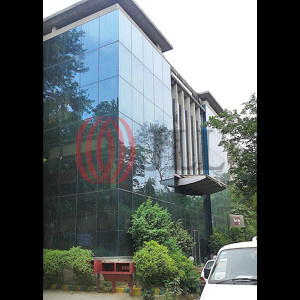 Plot-No-48-Okhla-3-Office-for-Lease-IND-P-000EGW-Plot-No-48-Okhla-3_4874_20170916_002