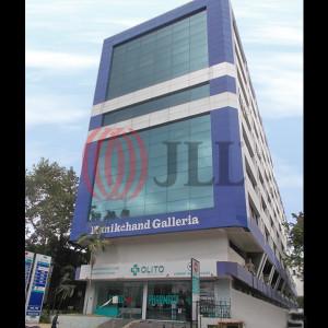 Manikchand-Galleria-Office-for-Lease-IND-P-00001V-Manikchand-Galleria_10588_20170916_002