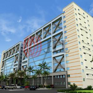 Chennai-One-IT-SEZ-Phase-1-Office-for-Lease-IND-P-000373-Chennai-One-IT-SEZ-Block-1_10754_20170916_004
