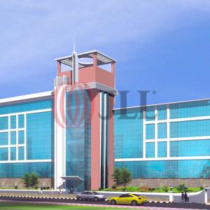 Rupa Solitaire | Mumbai properties | JLL Property India