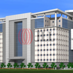 Karuna-Conclave-Office-for-Lease-IND-P-00090U-Karuna-Conclave_11261_20170916_004
