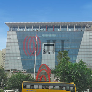 ILD-Trade-Centre-Office-for-Lease-IND-P-0007V9-h