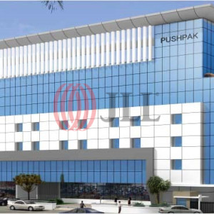 Pushpak-Business-Park-Office-for-Lease-IND-P-00007G-Pushpak-Business-Park_10596_20170916_002
