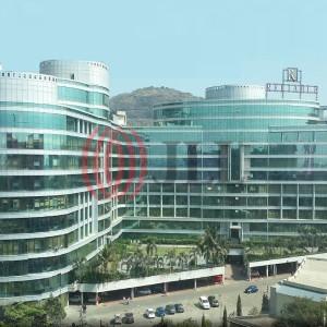 Reliable-Tech-Park-Office-for-Lease-IND-P-000F9V-Reliable-Tech-Park_7632_20170916_002