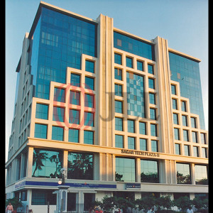 Sagar-Tech-Plaza-Building-A-and-B-Office-for-lease-IND-P-000FLP-h