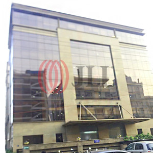 Plot-No-58-Office-for-Lease-IND-P-000EHE-Plot-No-58_4914_20170916_001