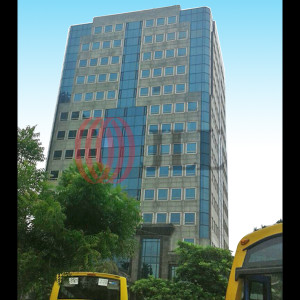 Millennium-Plaza-Tower-A-Office-for-Lease-IND-P-000BIM-h