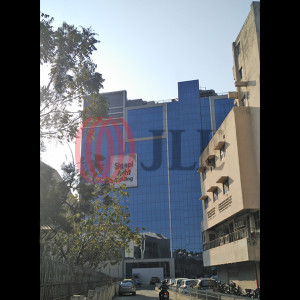 Rani-Sigapi-Achi-Building-Office-for-Lease-IND-P-000F4S-Rani-Sigapi-Achi-Building_11497_20170916_002