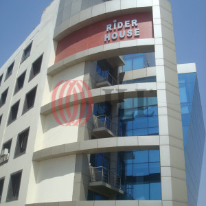 iKeva-Gurgaon-(Rider-House)-Coworking-Space-for-Lease-IND-S-000FBC-Rider-House_4346_20170916_001