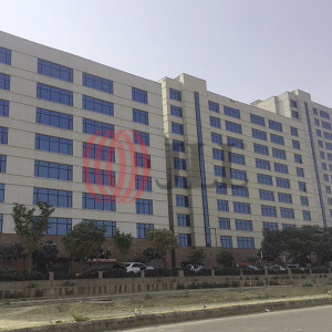 Unitech-Business-Zone-A-Office-for-Lease-IND-P-000JWD-h