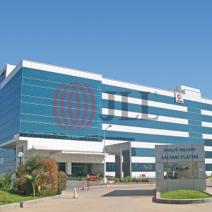 Kalyani-Platina-Oak-Office-for-Lease-IND-P-0008V8-h