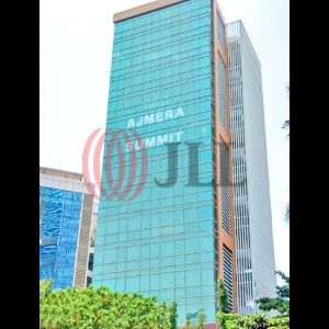 Ajmera-Summit-Office-for-lease-IND-P-0001C9-Ajmera-Summit_7667_20170916_004