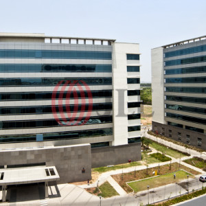 RMZ-Millenia-Campus-2-Office-for-Lease-IND-P-000FEA-h