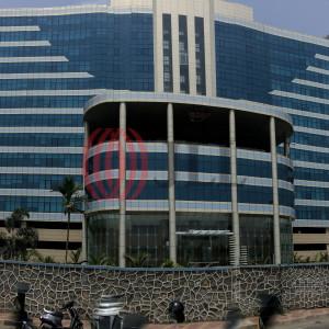 Nesco IT Building 3
