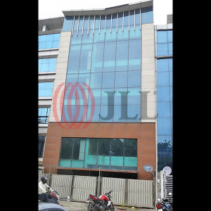 Plot-No-A31-Okhla-2-Office-for-Lease-IND-P-000EJ8-Plot-No-A31-Okhla-2_4950_20170916_002