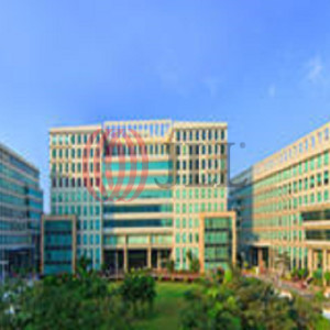 DLF-IT-SEZ-Block-8-Office-for-Lease-IND-P-0004GU-DLF-IT-SEZ-Block-8_9756_20170916_001