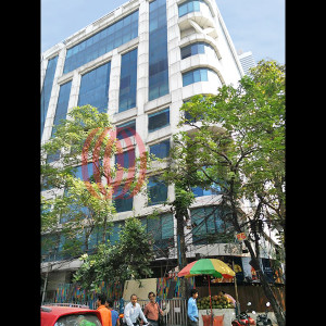 Shaila-Tower-Office-for-lease-IND-P-000G6C-h