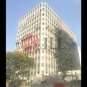 Mafatlal-House-Office-for-Lease-IND-P-000AR8-Mafatlal-House_7701_20170916_003