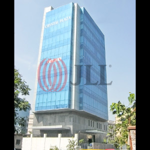 Crystal-Plaza-Office-for-lease-IND-P-0003XT-h