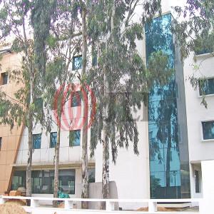 Raj-Pinnacle-Office-for-Lease-IND-P-000F3U-h