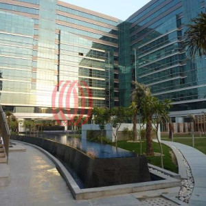 Spaze-iTech-Park-B-Office-for-Lease-IND-P-000HEH-h