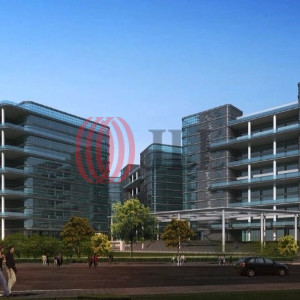 Commerzone-SEZ-Building-G1-Office-for-Lease-IND-P-0003NZ-Commerzone-SEZ-Building-G1_9147_20170916_002