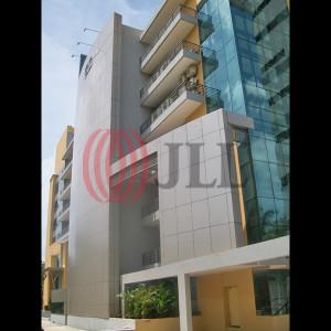 Umiya-Suntech-Office-for-Lease-IND-P-000JV7-h