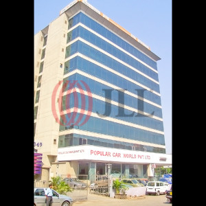 349-Business-Point-Office-for-lease-IND-P-0000PB-349-Business-Point_10774_20170916_002