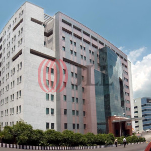 Servcorp-HITEC-City-(Mindspace-Maximus-Tower-2A)-Coworking-Space-for-Lease-IND-S-000F2C-h