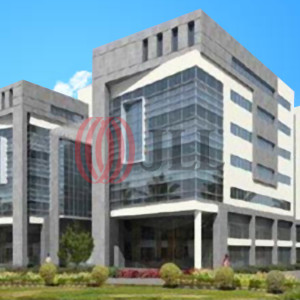 Divyasree-Techno-Park-Block-A1-South-Wing-Office-for-Lease-IND-P-0004EM-h