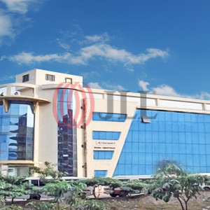 Pesh-Infotech-Office-for-Lease-IND-P-000E4L-h