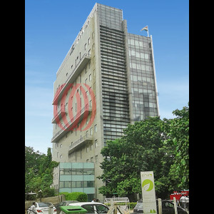 Vatika-City-Point-Office-for-Lease-IND-P-000K71-Vatika-City-Point_4376_20170916_003