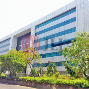 Muttha-Towers-Office-for-Lease-IND-P-000BZ8-Muttha-Towers_10095_20170916_002